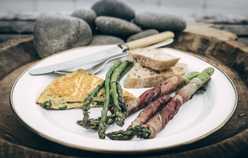 Sirocco-South-asparagus-three-ways-1-3